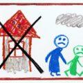Stop huisuitzettingen om wiet, weg met Damocles!