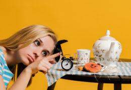 wietrokers dating website radioactieve dating problemen werkblad