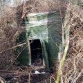 Rara, wat wordt hier verborgen in het Limburgse bos?