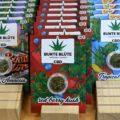 Waar blijft de 'cannabis light' in Nederland?
