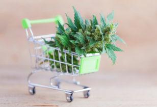 wiet supermarkt Amerikaanse convenience stores willen ook wiet verkopen