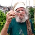 Tip van Soma: haal een joint door je toppen!