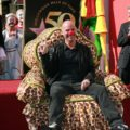 Cirque du Soleil-baas gepakt met wiet op privé-eiland