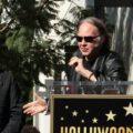 Neil Young krijgt geen USA-paspoort vanwege wiet