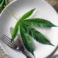 EU waarschuwt voor THC in hennep/CBD voedsel