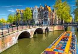beste coffeeshops amsterdam
