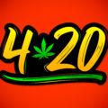 Cannabis vier je in Amsterdam met 420 HempFest