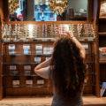 De 5 beste coffeeshops van Amsterdam