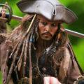 Johnny Depp gaf dochter (13) wiet en is daar trots op