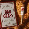 Dad Grass • Wiet zoals je ouders die rookten (dus relaxed)