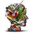 Praat mee over (alle) drugs op DrugsDialoog.nl
