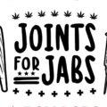 Coffeeshops in VS geven covid-19 gevaccineerden gratis joint of wiet