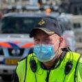 UNIEK: politiebobo wil stoppen met jacht op kleine thuisteler!